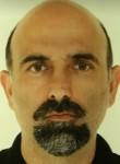 Yavuz Selim, 45  , Dhafni