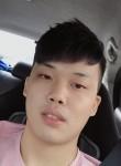 ChunLeong.Hew, 25, Rawang