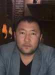 beisenbiev