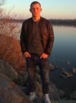 Dima, 20  , Kremenchuk
