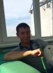 Dimonchik, 32  , Troitsk (Chelyabinsk)