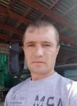 Pyetr, 34  , Nazarovo