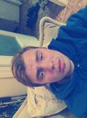 Valeriy, 27, Ukraine, Kiev