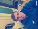 Valeriy, 27 - Just Me 03_11_2014_21_12_56_196.jpg