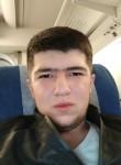 Zarshed, 20  , Samarqand