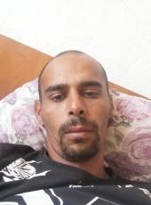 Iliay, 32, Bulgaria, Sofia