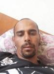 Iliay, 32  , Sofia