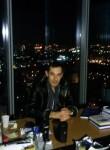 Artyem, 35  , Aparan