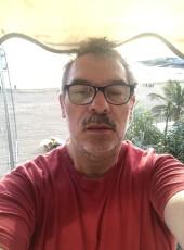 Juan, 56, Spain, Las Palmas de Gran Canaria