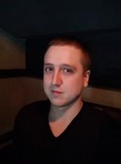 f0rest, 26, Україна, Черкаси