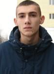 Dmitriy, 18  , Tambovka