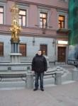 Aleksandr, 26  , Marks
