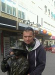Sergei, 40  , Stockholm