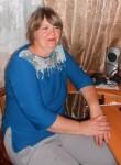 Lyeka, 53  , Argayash