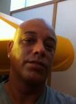 Luca, 45  , Turin