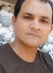 Dhairya, 39  , Porbandar