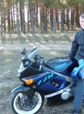 dimych, 40, Russia, Yaroslavl