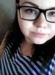 Elena, 25, Volgograd