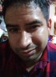 Ivan, 34, Mexico City
