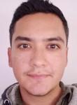 Pepe, 35  , Acapulco de Juarez