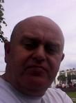 Zaur, 45  , Balakirevo