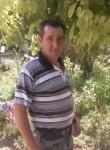 Andrey, 43  , Belogorsk (Krym)