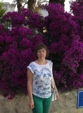 Nadezhda, 57, Russia, Kamensk-Uralskiy