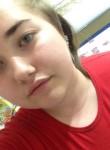 Liliya, 20  , Egorevsk