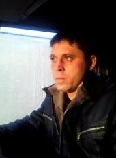 oleg, 36, Russia, Ussuriysk