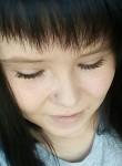 Galya, 21  , Ust-Ilimsk