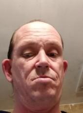 David, 39, United States of America, Yuba City