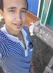 Viktor, 20  , Abdulino