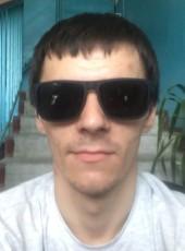 barbaros, 26, Russia, Yalta