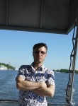 aleks alekseev, 37  , Kotlas