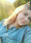 Klubnichka, 24, Gomel
