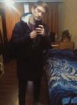 Edik, 18, Mykolayiv