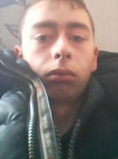 Dimas, 22, Russia, Kilmez