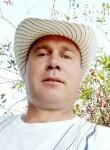 Dmitriy, 45  , Orenburg