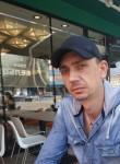 Alex, 30  , Balti