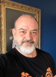 Ruben, 57  , Famagusta