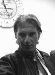 Dan Jeck, 46  , San Benedetto del Tronto