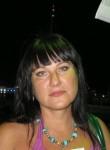 Vera, 40  , Masandra