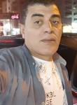 الدنيا, 51  , Al Mahbulah