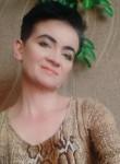 Inessa, 51  , Minsk