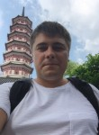 Aleksandr, 33  , Vityazevo
