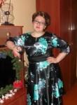 Natalya, 47  , Kirovsk (Murmansk)