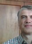 kolya, 62  , Gomel