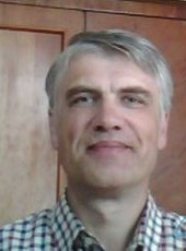 kolya, 63, Belarus, Gomel