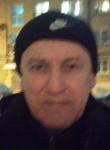 Ruslan, 48  , Yekaterinburg