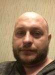 Oleg , 32  , Hicksville